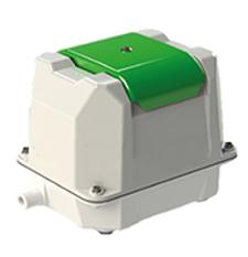 compressore secoh jdk 150
